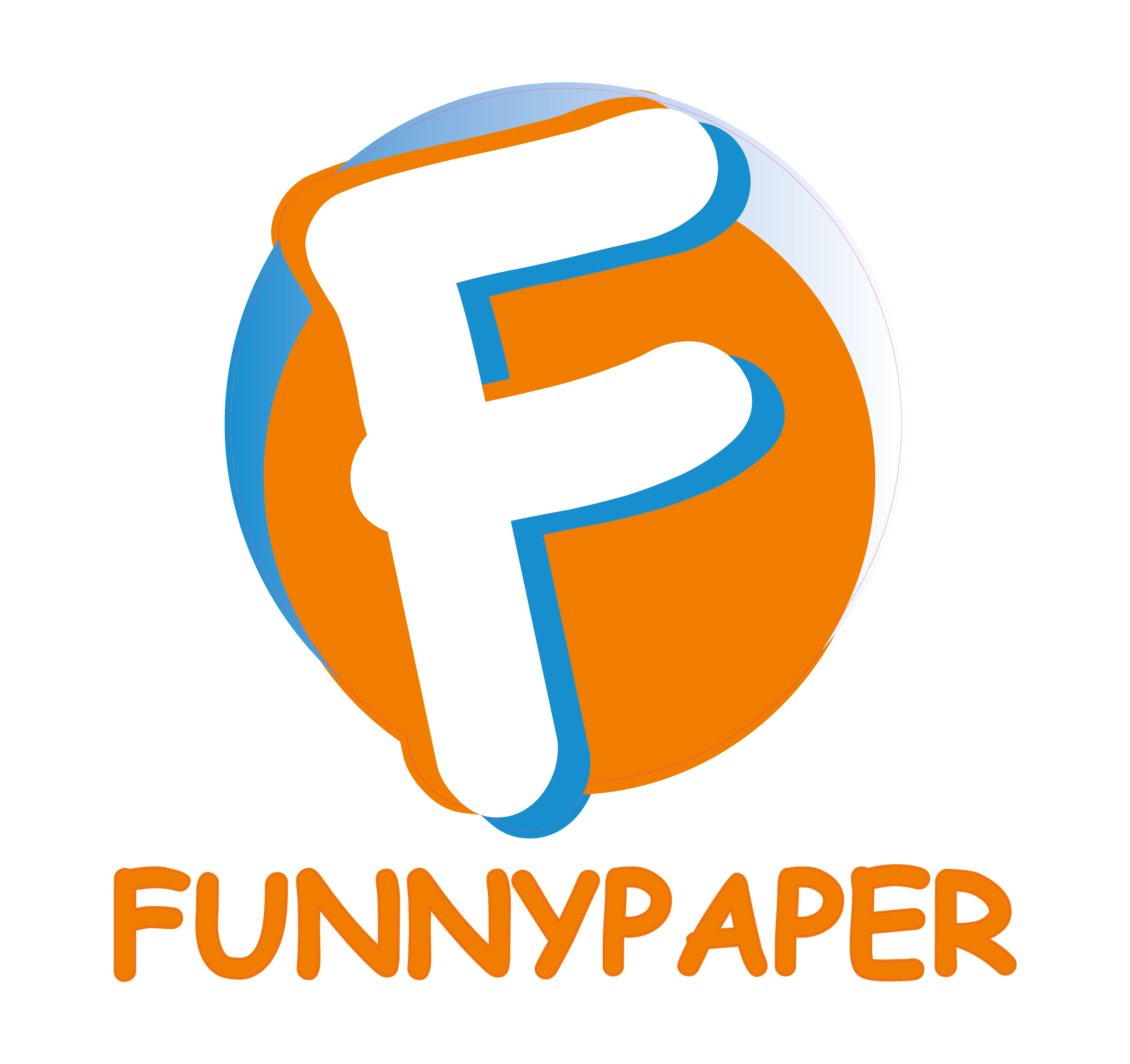 Funny Paper